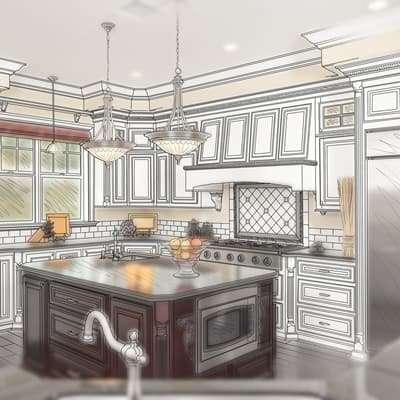3d-renderings